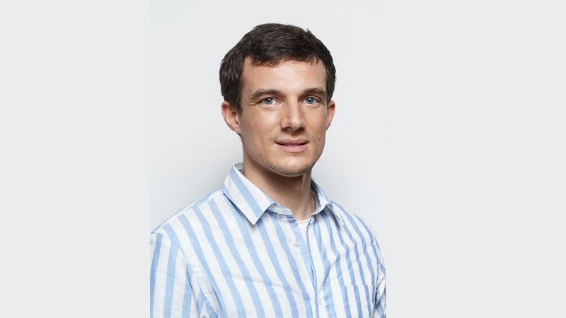 docteur Romain Mouchel, centre Ophtalmo Kleber Lyon